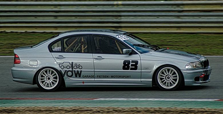 vdw-motorsport-wagen-bmw-e46