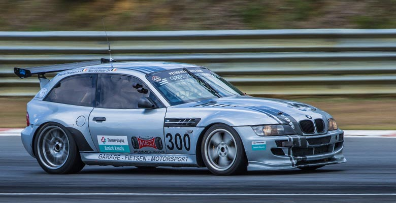 vdw-motorsport-wagen-bmw-z3