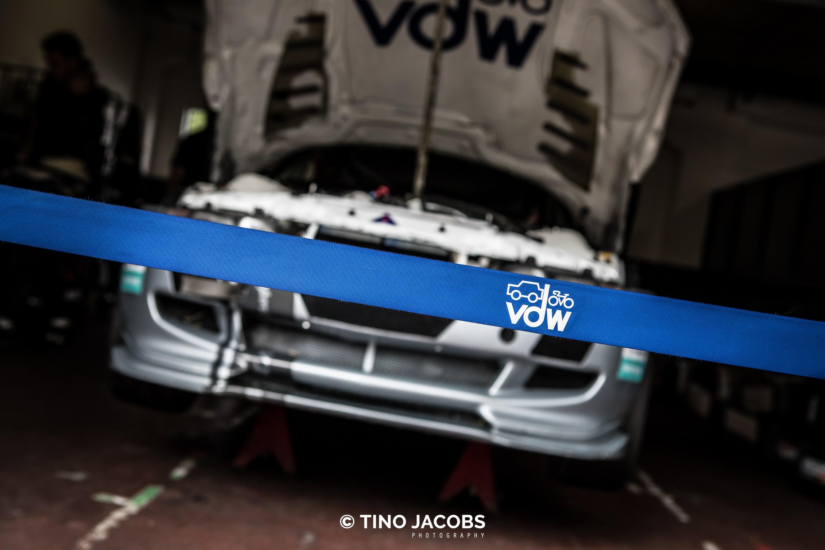 VDW-Motorsport@24u-Zolder_001