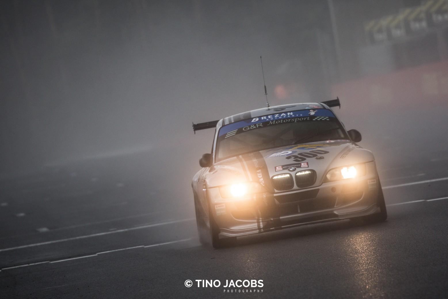 VDW-Motorsport@24u-Zolder_050