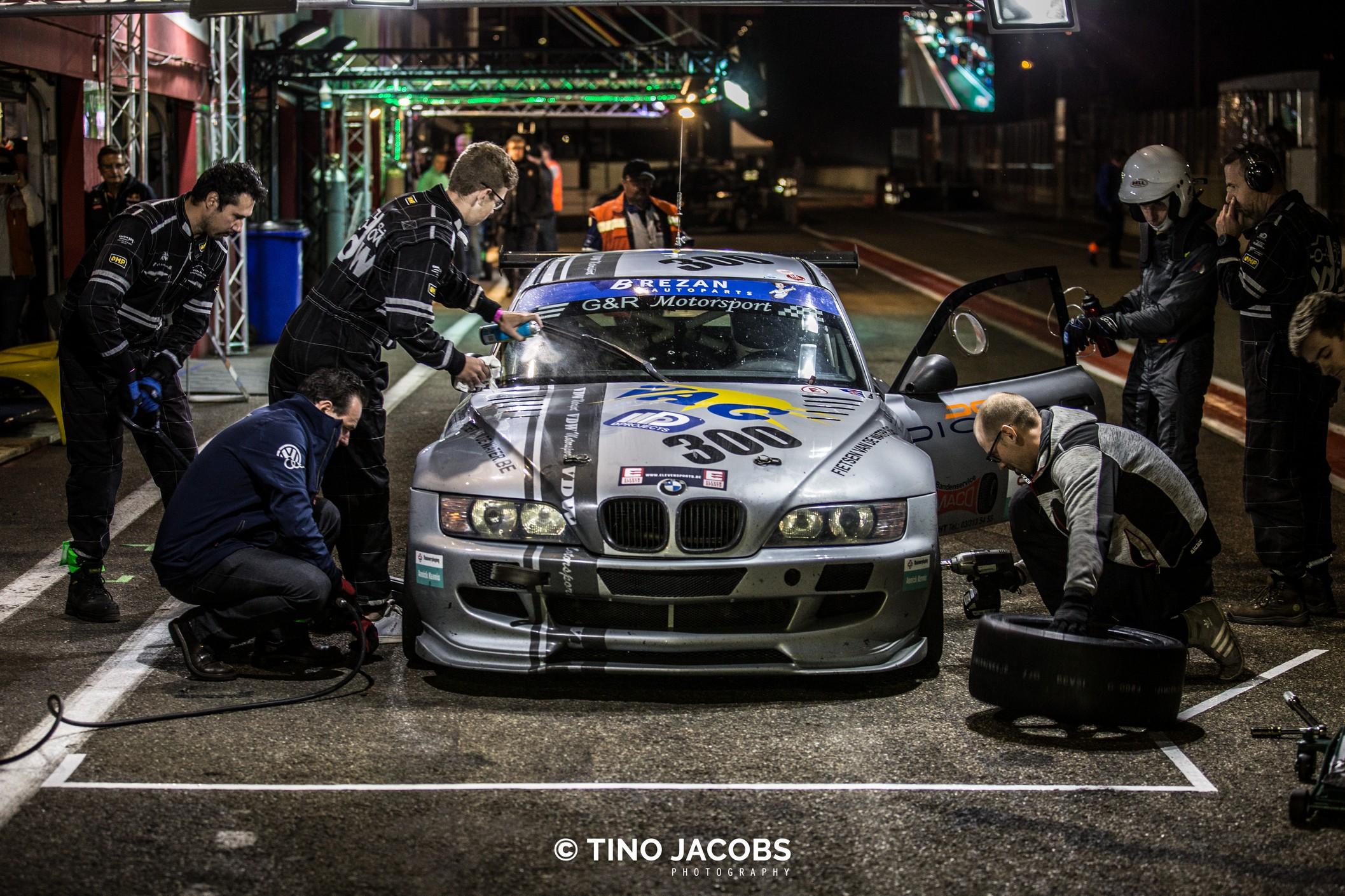 VDW-Motorsport@24u-Zolder_053