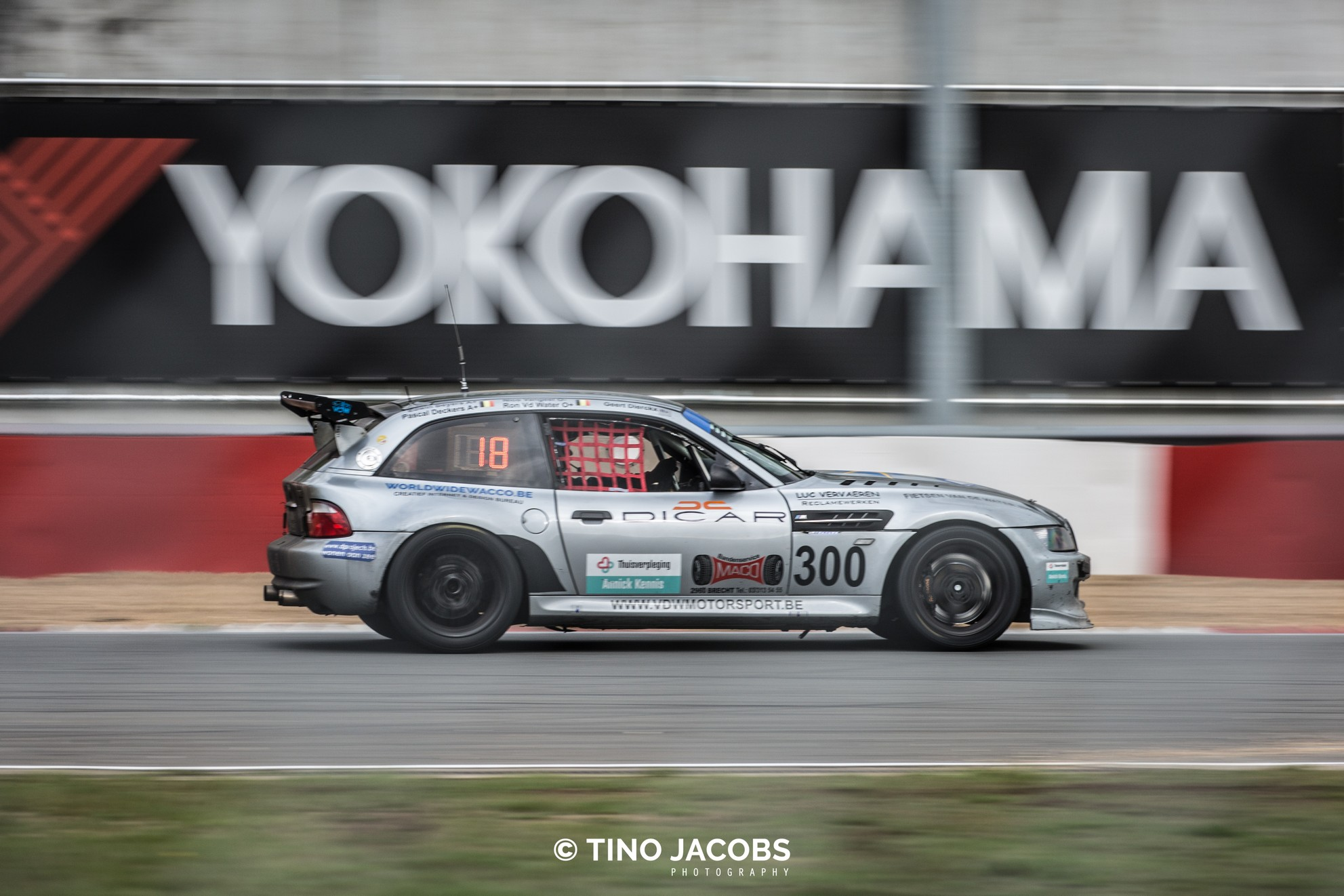 VDW-Motorsport@24u-Zolder_067