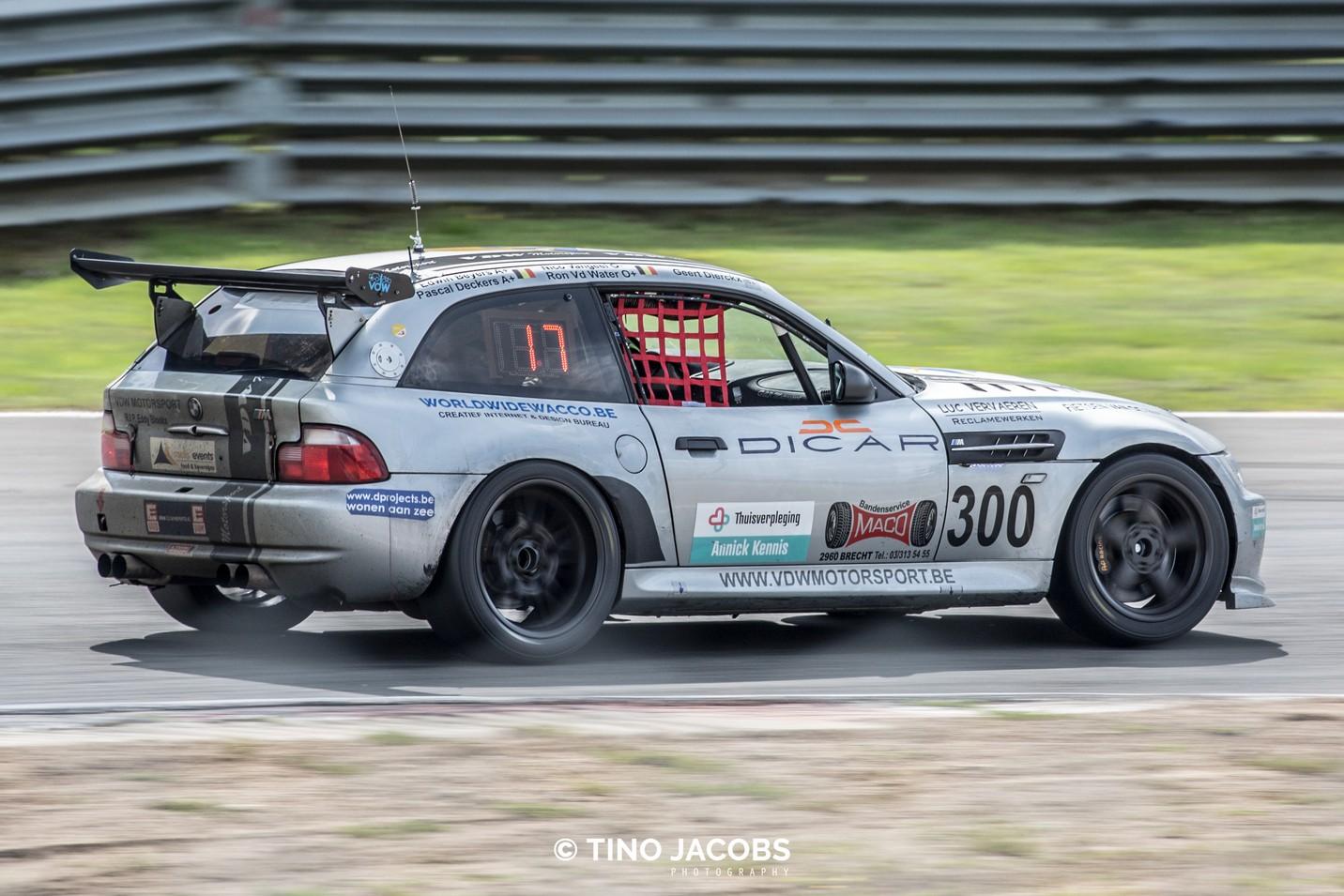 VDW-Motorsport@24u-Zolder_082