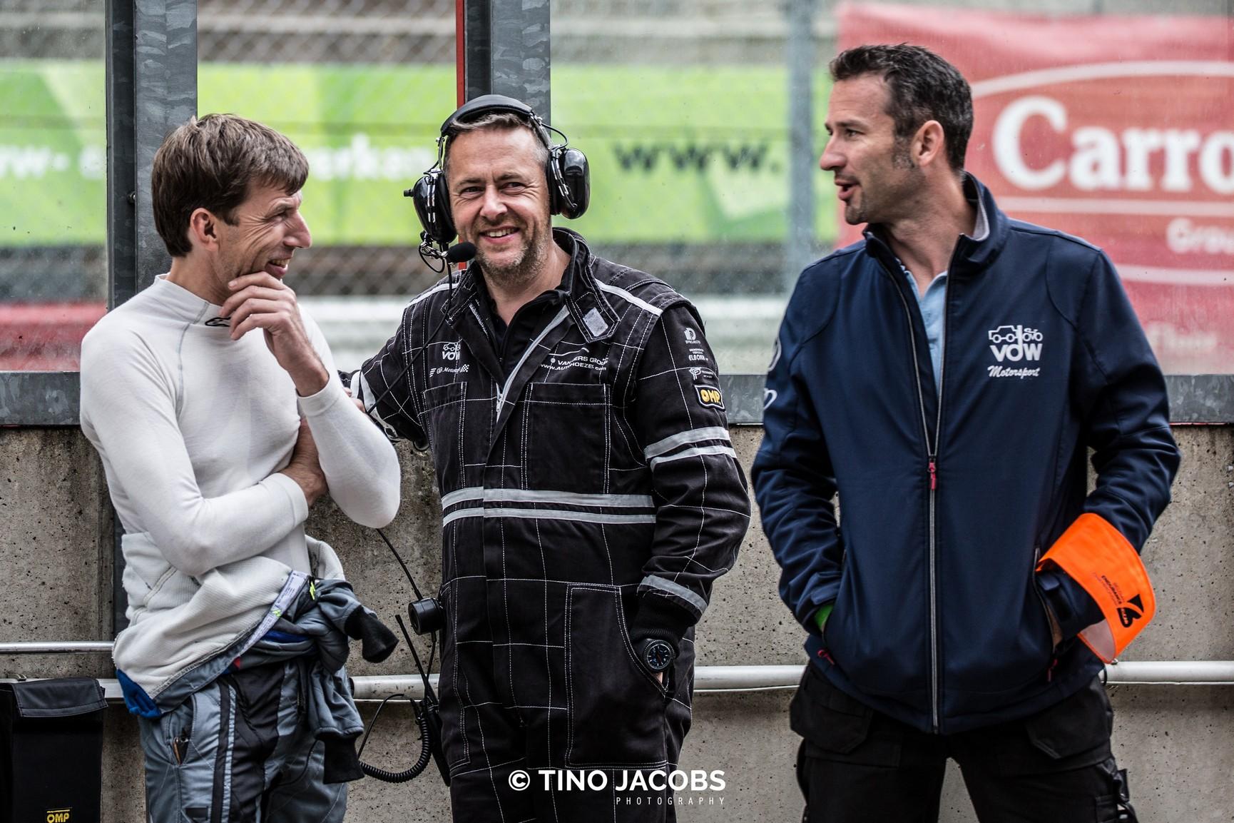VDW-Motorsport@24u-Zolder_088