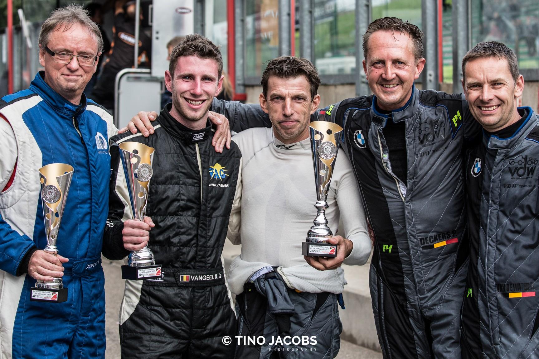 VDW-Motorsport@24u-Zolder_091